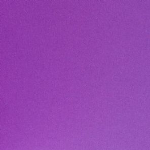Very Berry Pearlescent Classic Cardstock